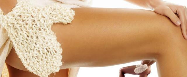gommage-exfoliation-peau-lisse-douce-cellules-mortes-naturel-bio