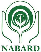 NABARD Bharti 2019