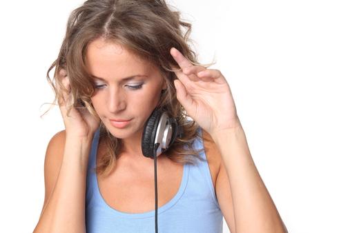 Voiceover One: Audacity Audio Editor Common Voice Recording