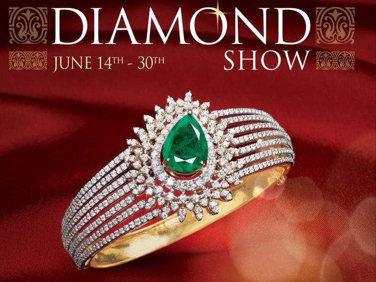Bracelet Malabar Gold Jewellery Jewellery Designs