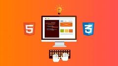 The Web Development Course 2020