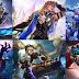 Demam Mobile Legends: Bang Bang, Hero Mana yang Menjadi Favoritmu?
