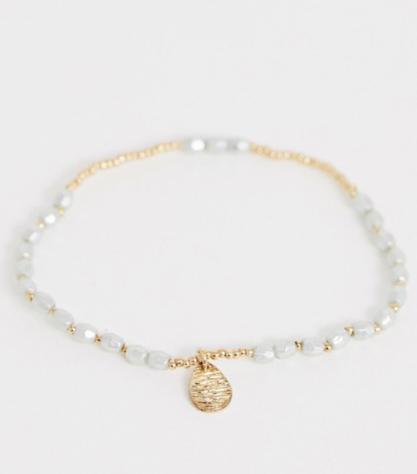 bracelets-tendances-printemps-ete
