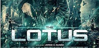 The Lotus (2018) With Sinahala Subtitle