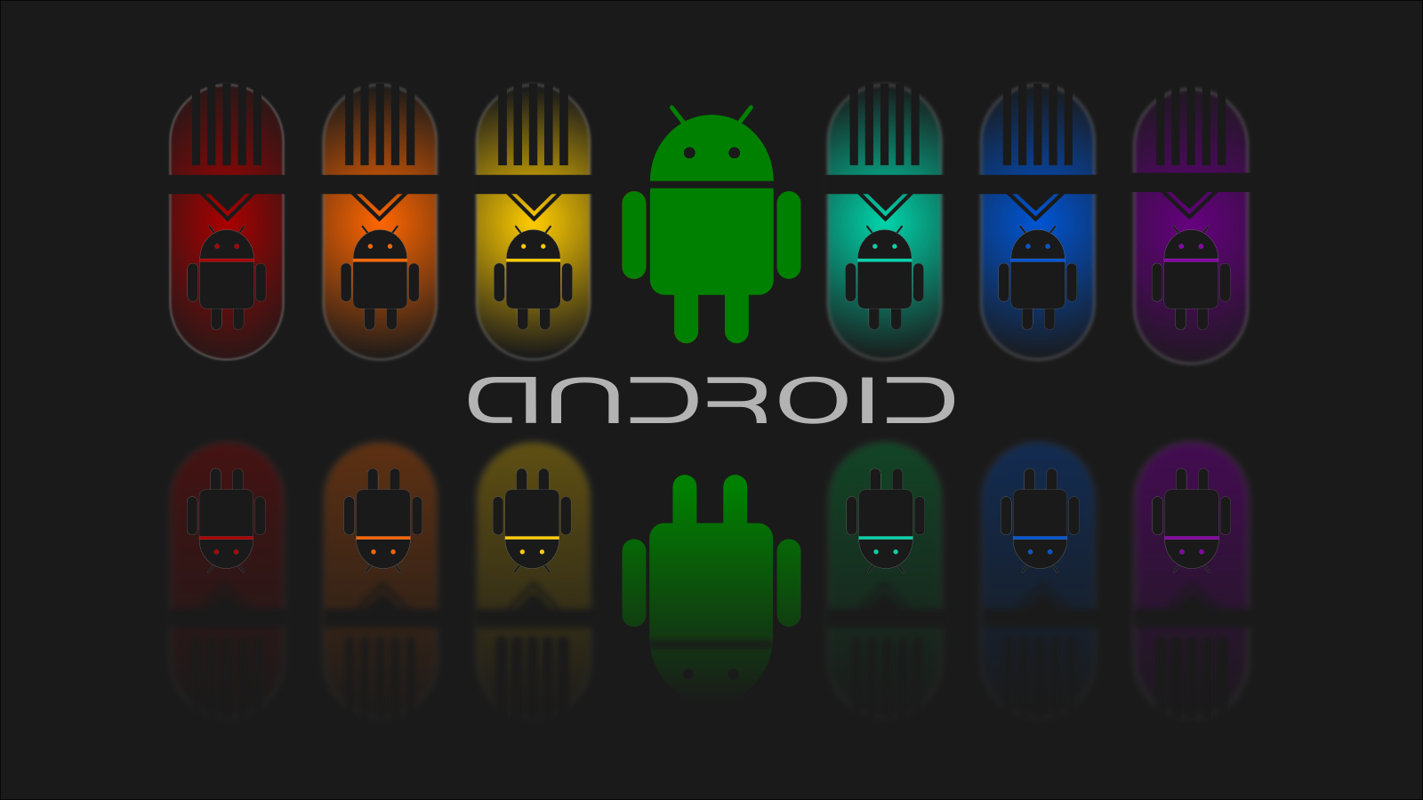 Top Android Live Wallpapers Pack Download | Free Download Wallpaper | DaWallpaperz