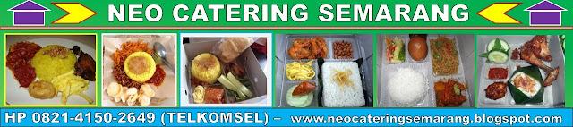 http://nasikotaksemarang2.blogspot.co.id/
