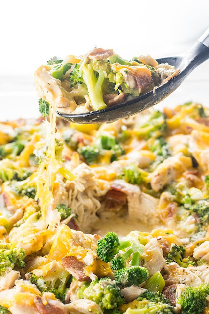 57 Easy Gluten Free Dinner Recipes For the Whole Family