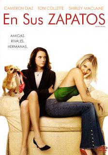 En Sus Zapatos (2005) Online