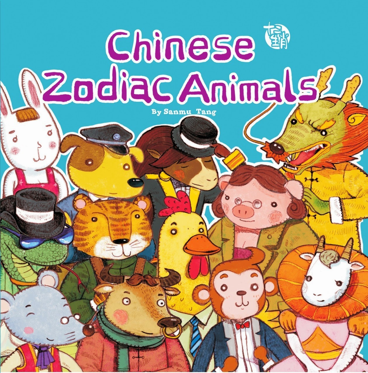 http://www.tuttlepublishing.com/books-by-country/chinese-zodiac-animals