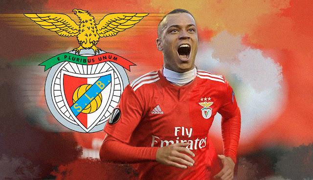 CHÍNH THỨC: Real Madrid đẩy đi hàng thừa