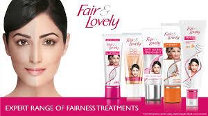 Fair-&_lovely