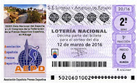 loto nacional 12 marzo