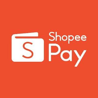 Peluang Usaha Jasa Top Up ShopeePay