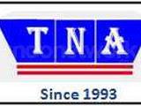 Lowongan Marketing dan Customer Service di PT. Tirtasantika Nirwana Abadi - Semarang