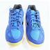 TDD246 Sepatu Pria-Sepatu Voli -Sepatu Mizuno  100% Original