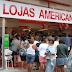 Vai ter ovo de páscoa! Justiça do Rio autoriza funcionamento das Lojas Americanas mesmo com restrições ao comércio