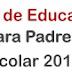 CONSULTA Y DESCARGA EN LÍNEA TU CERTIFICADO DE EDUCACIÓN BÁSICA