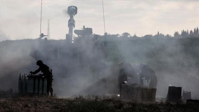 Gencatan Senjata Tidak Cukup, HNW Minta Indonesia Adukan Israel ke Mahkamah Internasional