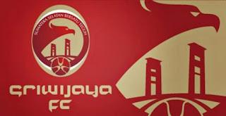 Sriwijaya FC Segera Umumkan Pelatih dan Pemain Baru: RD, Konate, dan Vizcara Muncul