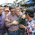 6 S : Rahasia Kepemimpinan Pak Djarot Saiful Hidayat