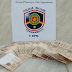 Alerta para circulação de dinheiro falso no comércio de Petrolina, no Sertão