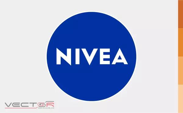 Nivea (2021) Logo - Download Vector File AI (Adobe Illustrator)