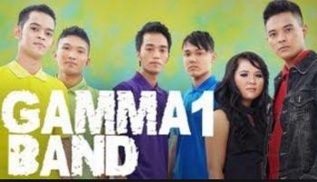 Download Kumpulan Lagu Gamma 1