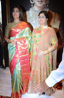 Shriya Saran Looks Stunning in Silk Saree at VRK Silk Showroom Launch Secundrabad ~  Exclusive 089.JPG