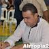 Ο Τάσος Θεοδωρίδης (Τσερκέζος) Αντιδήμαρχος Καθημερινότητας