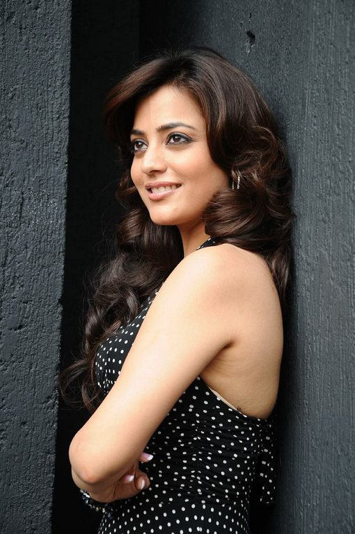 Nisha Agarwal Hot Stills Actress Gallery