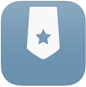 Download Reconnaissance