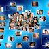 La importancia de la red de contactos para conseguir trabajo