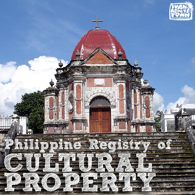 Try These Properties Iloilo {Mahindra Racing}