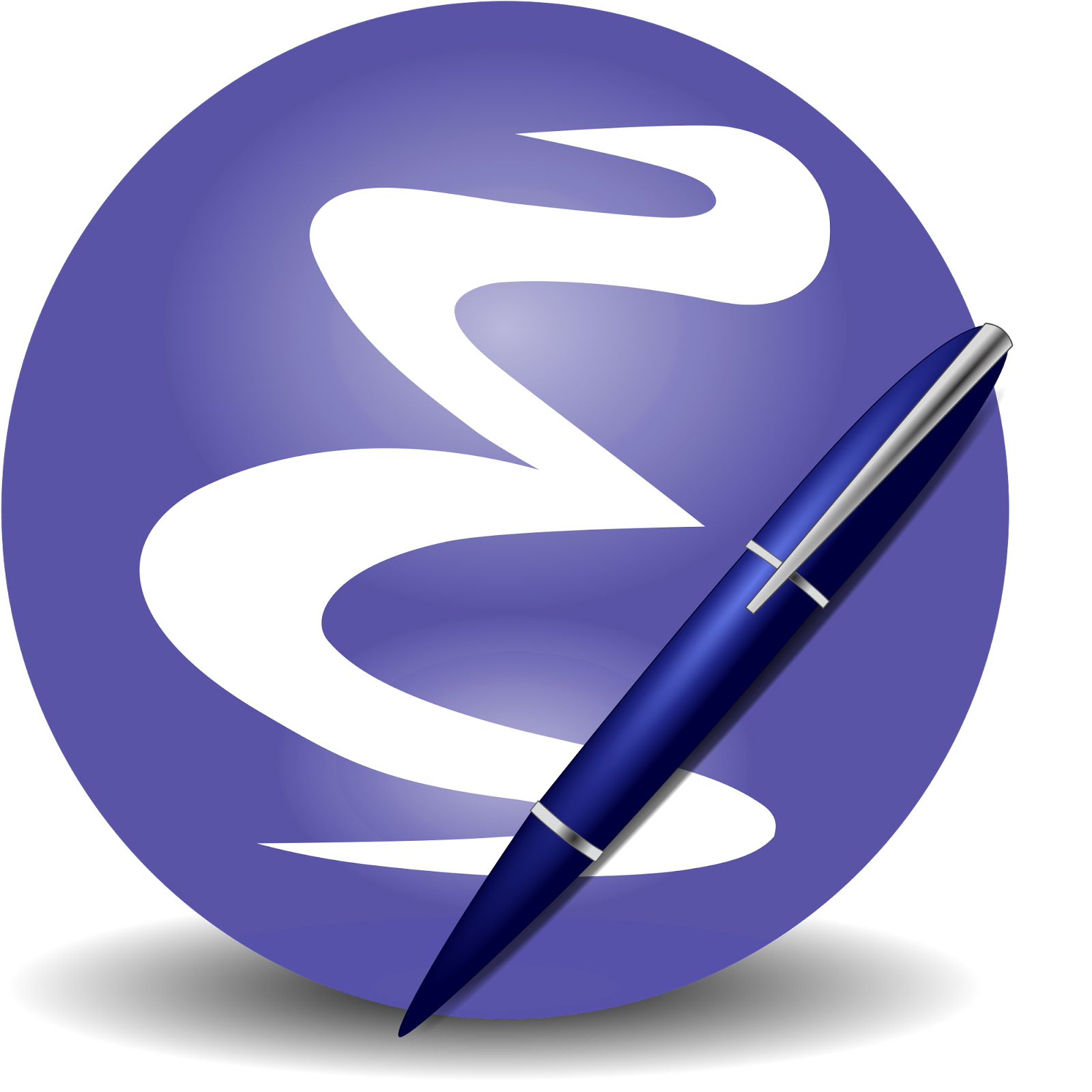 tts-mode for emacs update - support Mac OS X's tts engine