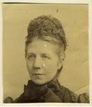Elisabeth Digna Adriana von Hochwächter