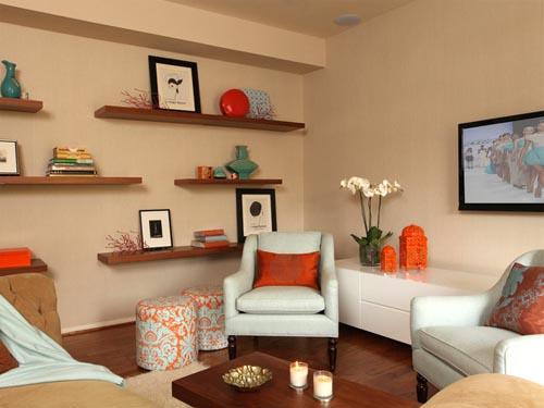 Small Living Room Decor India Conceptstructuresllc Com