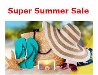 https://www.amazon.in/gp/search/ref=as_li_qf_sp_sr_il_tl?ie=UTF8&tag=fashion066e-21&keywords=summer sale&index=aps&camp=3638&creative=24630&linkCode=xm2&linkId=6898bca245b78a947c6c5f0d3e2bf187