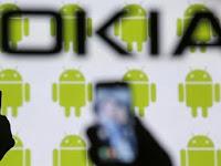 Nokia Akan Hadir Kembali dengan Platform Android