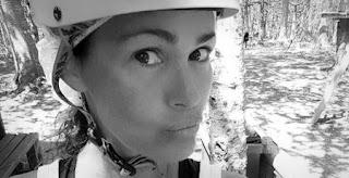 Samantha De Grenet |  malore all' Isola dei famosi |  la naufraga lascia il gioco?