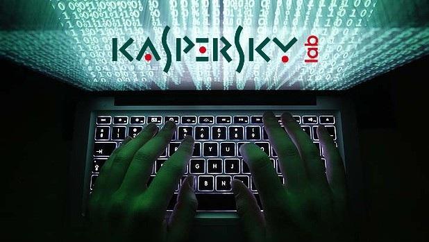 Kaspersky Lab 70 Binin Üstünde Ele Geçirilmiş Sunucu Satan Büyük ve Gizli Bir Pazar Keşfetti