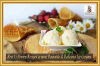 Homemade-Ice-Cream-Recipes