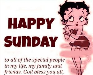 Funny%2BSunday%2BImages%2BHD%2B24