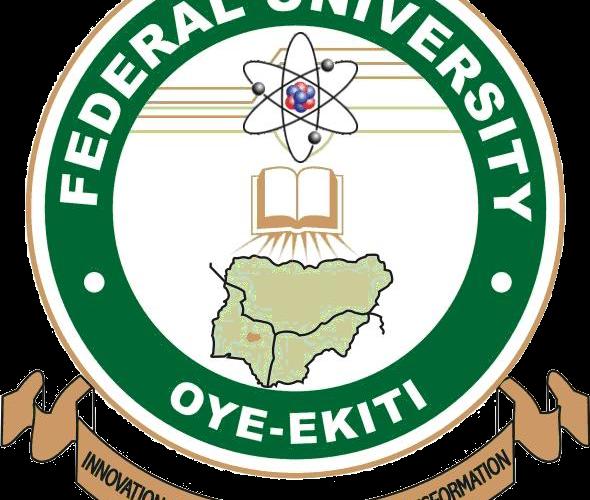 Federal University Oye-Ekiti (FUOYE) Cut Off Marks For 2019/2020 Admission Exercise