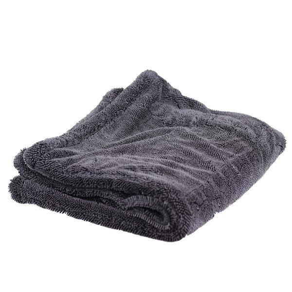 Drying Towel