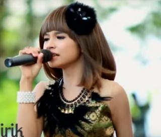 Lagu Mp3 Terbaru Tasya Rosmala OM. Adella Top Hitz Update Tahun Ini Gratis