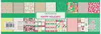 http://scrapcafe.pl/pl/p/Scrapberrys-Happy-Holidays-Zestaw-papierow-30%2C5-x-30%2C5-cm/1900