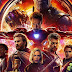Avengers: Endgame Full Movie Dual Audio 720p Download