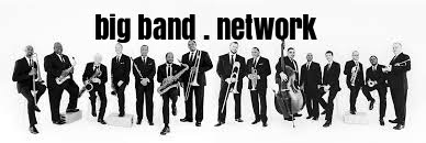 Big Band Network