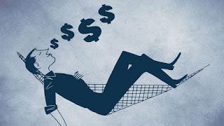 your investment portfolio