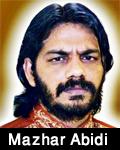 http://www.humaliwalayazadar.com/2016/01/mazhar-abidi-manqabat-2010-to-2016.html